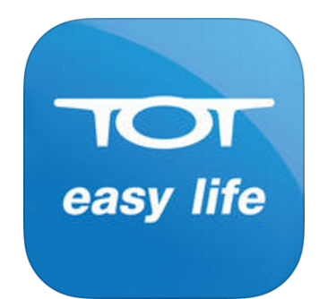 review-application-TOT-easy-life-flashfly-23