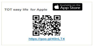 tot-easy-life-download-ios