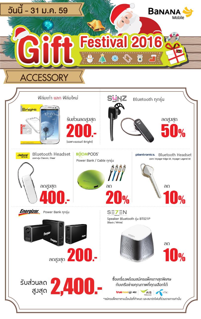 Accessory-1