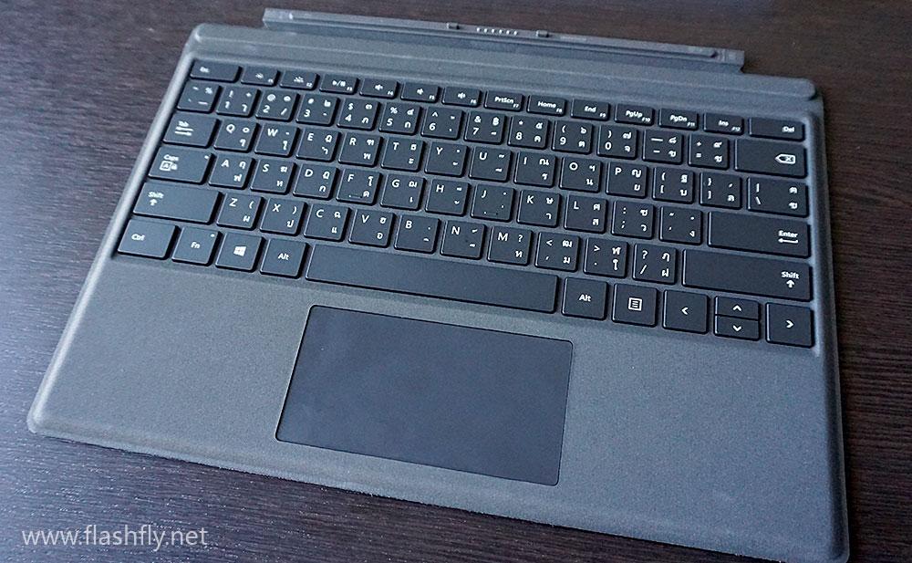 DSC07660