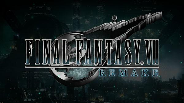 FF7-Remake-Multi-Part