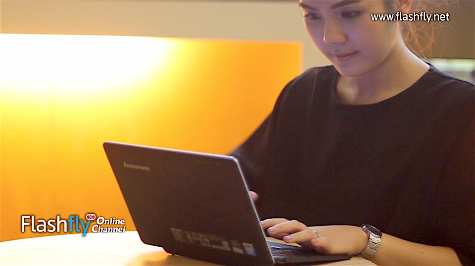 Flashfly-Online-Channel-VDO-Review-Lenovo-IdeaPad-MIIX300-Windows10-002