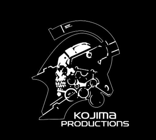 KojiPro-New-Logo_12-16-15