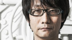 Kojima-Departs-Konami-Official