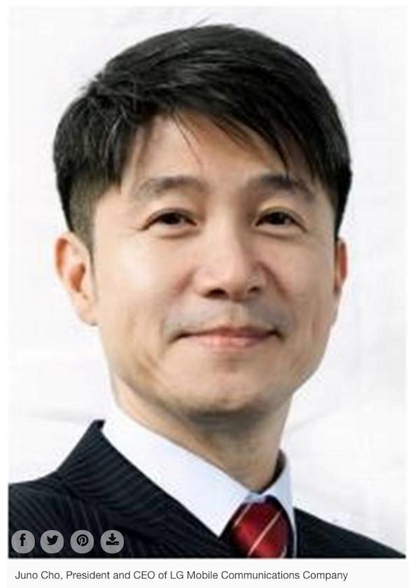 LG-CEO-01