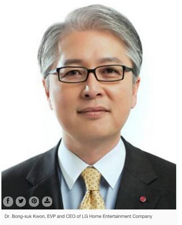 LG-CEO-02