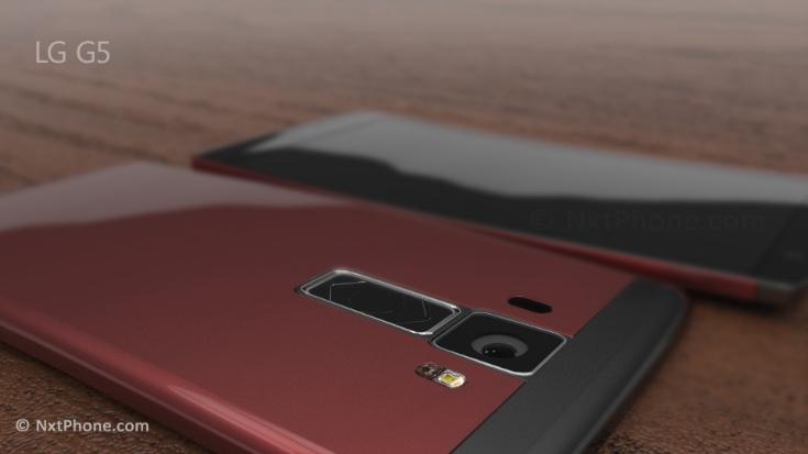 LG-G5-design-b