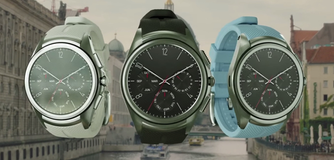 LG-WATCH-URBANE-2ND-EDITION_OFFICIAL-PRODUCT-VIDEO-2
