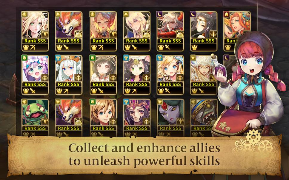 Nine-Hearts-GAMEVIL-5