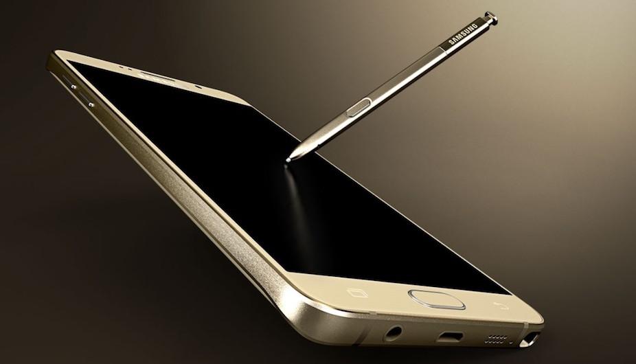 Samsung-Galaxy-Note-5-128-GB