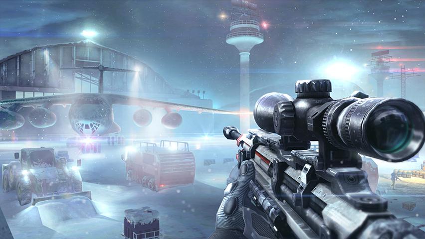Sniper_Fury (2)