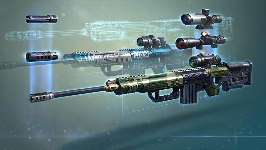 Sniper_Fury (4)