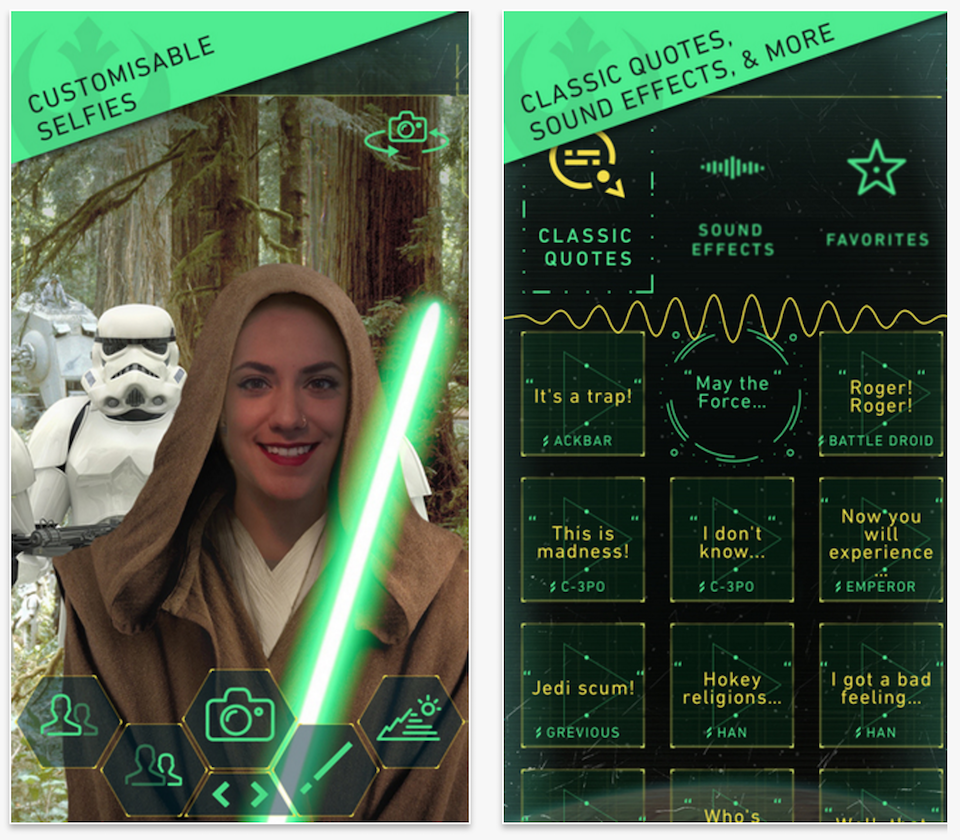 Star-wars-app-flashfly-001