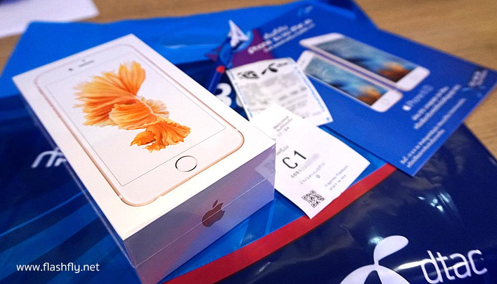 dtac-iPhone6s-MNP-009