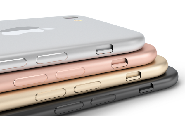 iPhone-7-second-1024x576