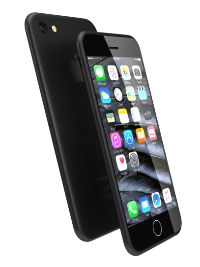 iphone-7-home-button-1024x576