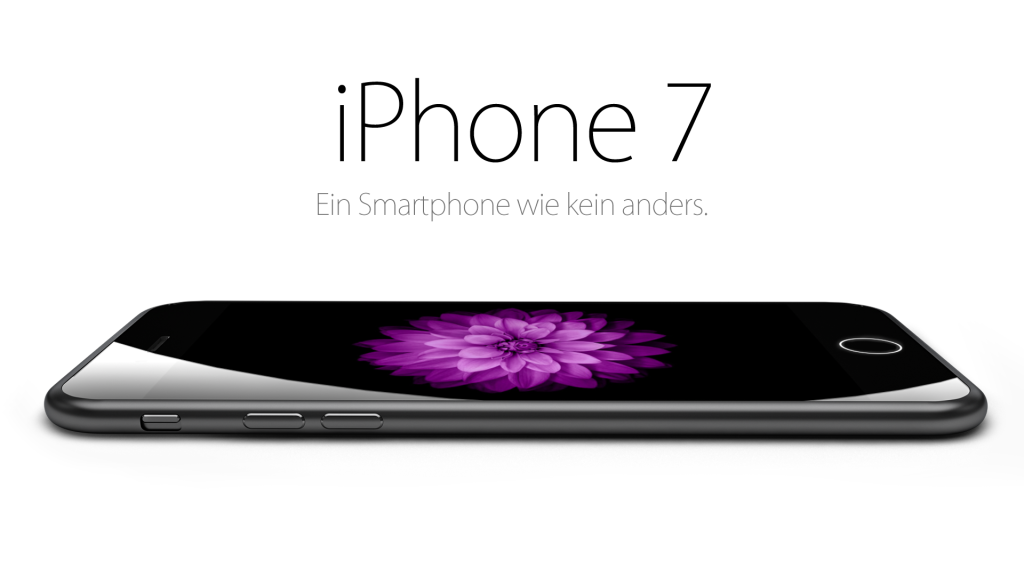 iphone-7-one-1024x576