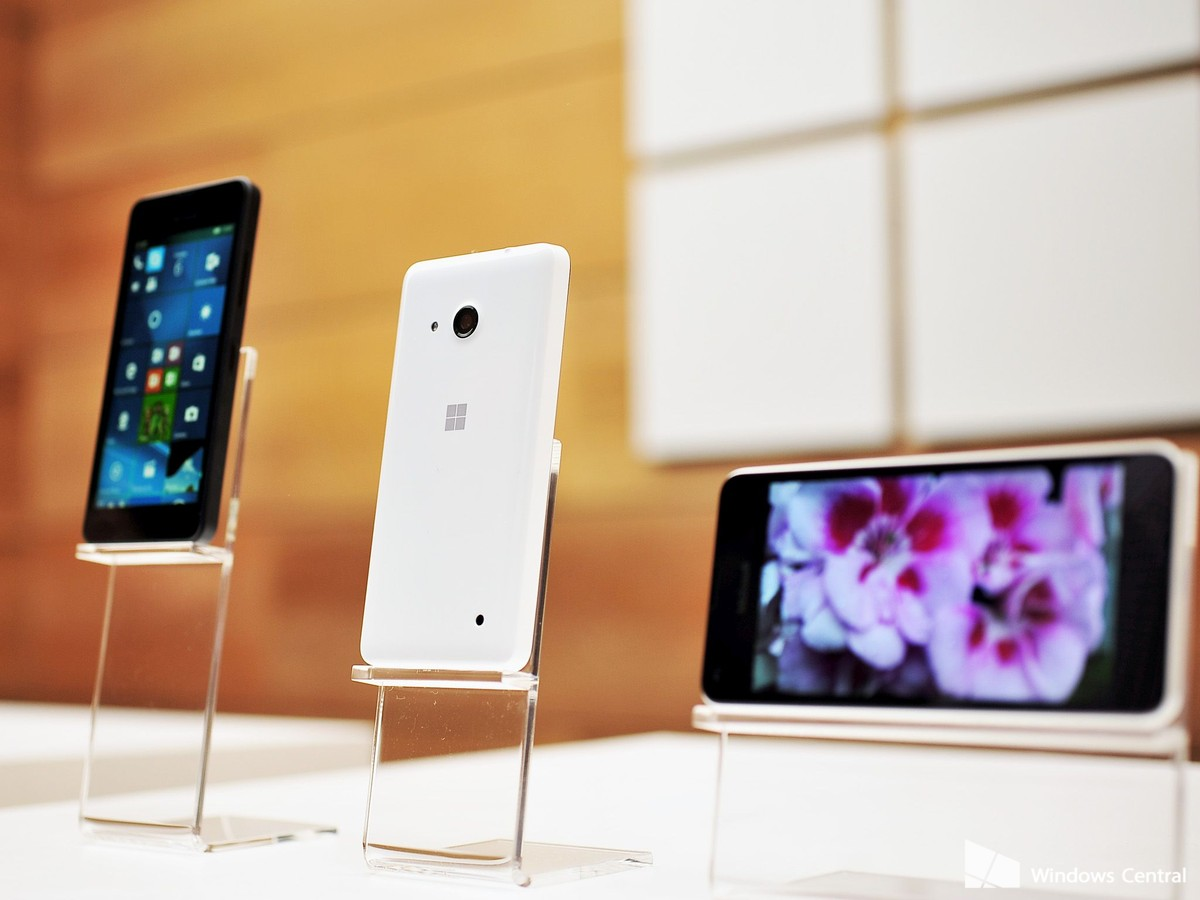 lumia-950-triple_0