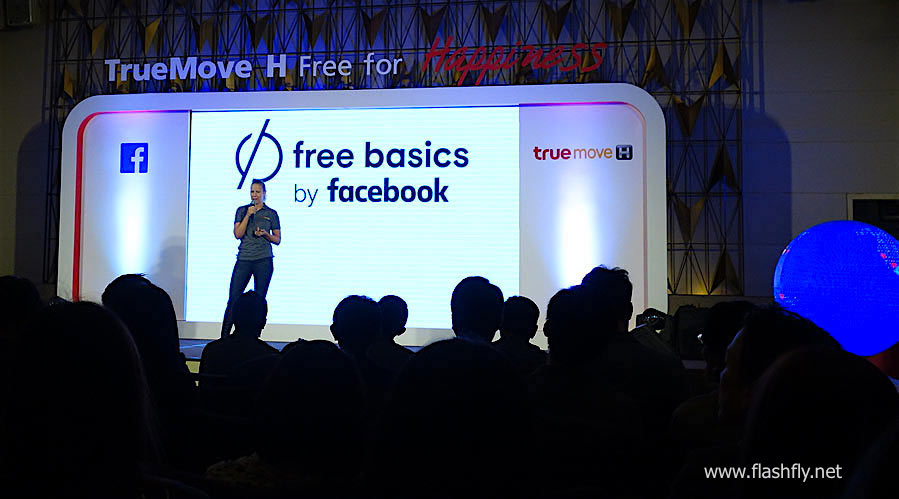 truemoveH-freebasics-facebook-02