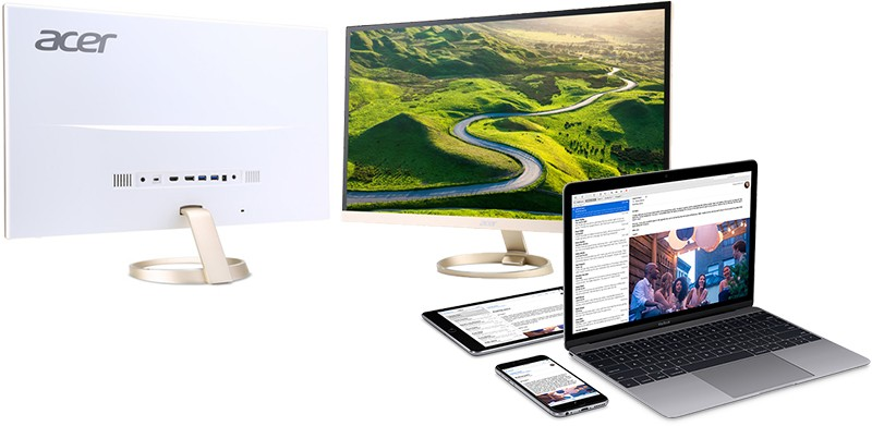 Acer-H7-USB-C-MacBook-800x391