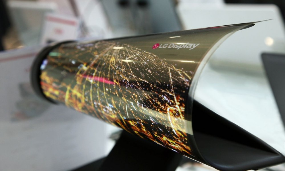 CES_2016_18_inch_Rollable_OLED.0.0-1000x600