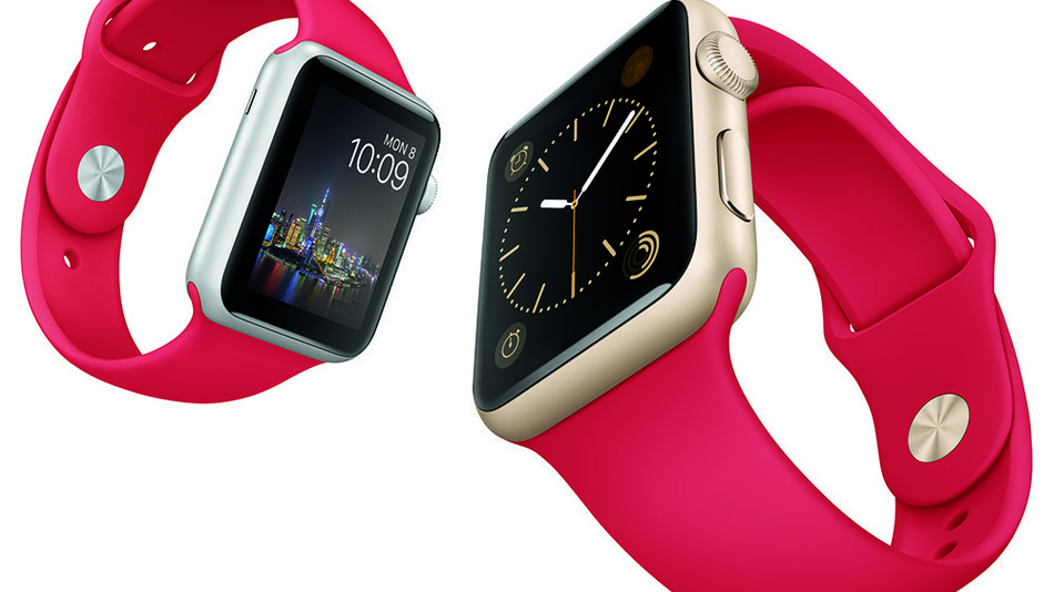 CNY-Apple-Watch