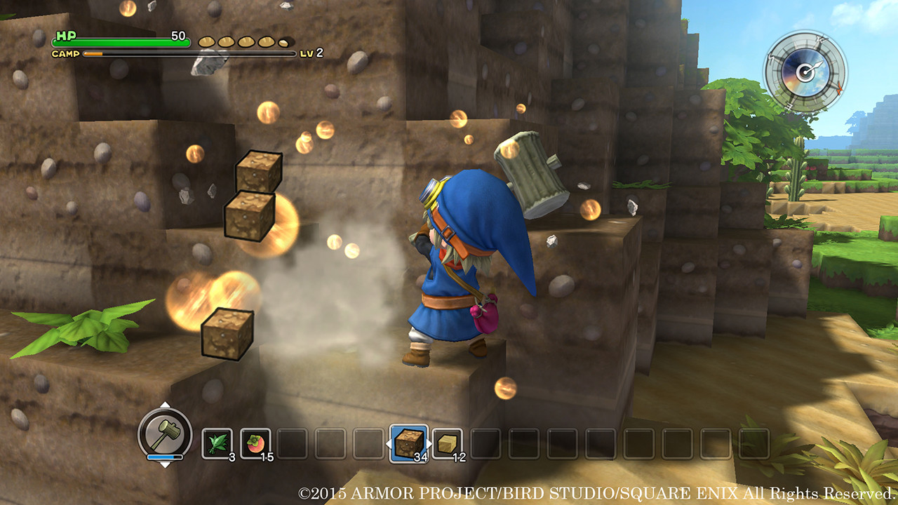 Dragon-Quest-Builders-1-1280x720