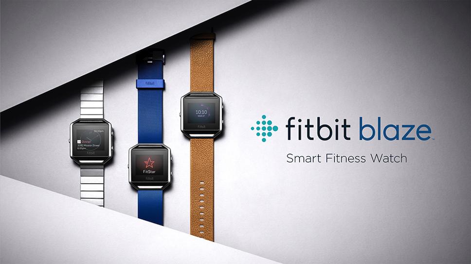 Fitbit-Blaze_Family_