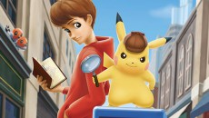 Great-Detective-Pikachu-Ann-3DS