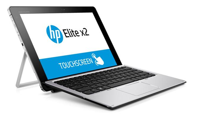 HP-Elite-x2-1012-)