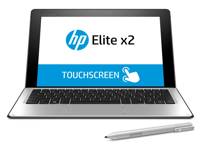 HP-Elite-x2-1012-(1)