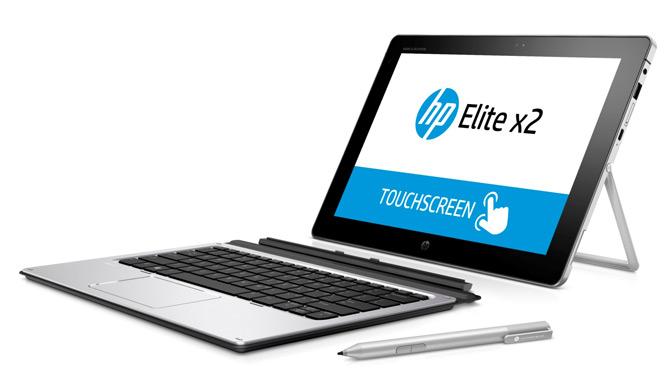 HP-Elite-x2-1012-(3)