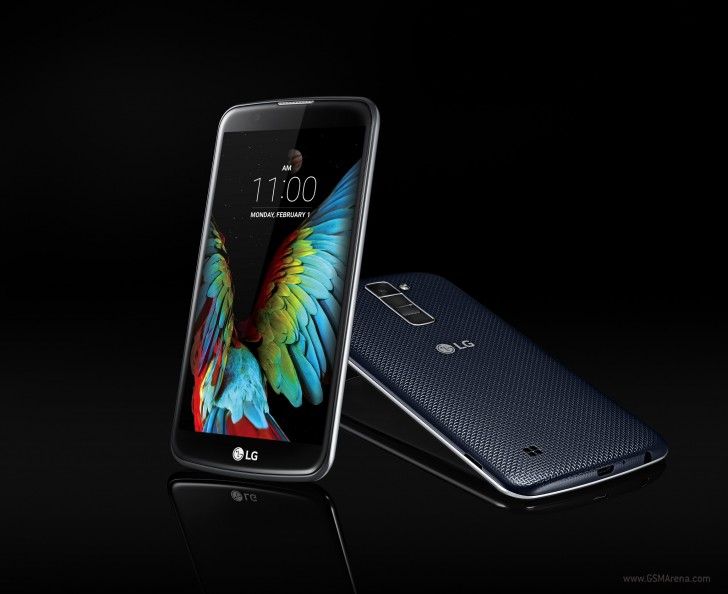 LG-K-Series-001