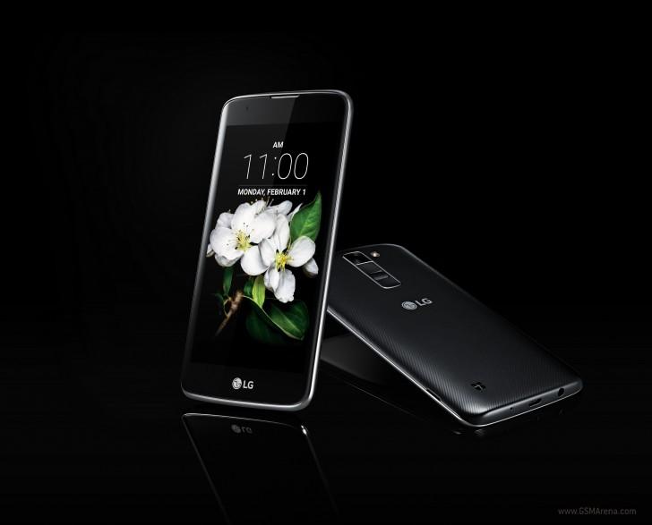 LG-K-Series-002