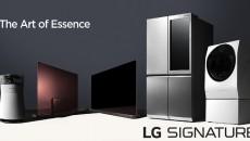 LG-Signature-CES-2016-flashfly