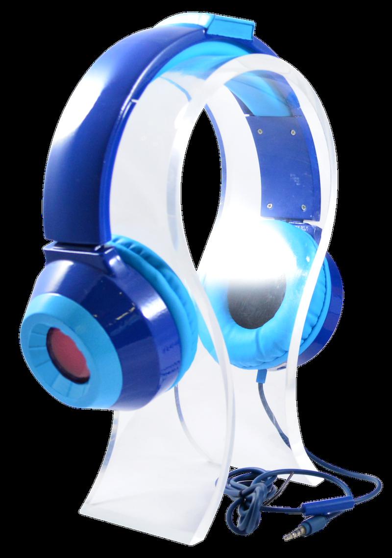 Mega-Man-Headphones-1-1280x1822