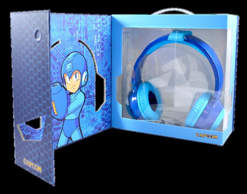 Mega-Man-Headphones-2-1280x1009