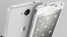 Microsoft-Lumia-650---unofficial-renders-6