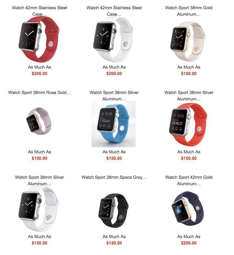 Microsoft-band-2-trand-in-Apple-watch-flashfly-02