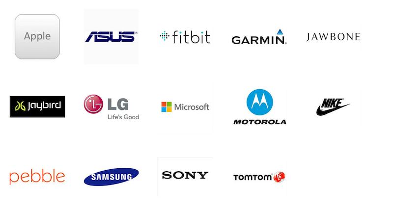 Microsoft-band-2-trand-in--flashfly