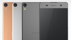 New-Sony-Xperia-C6-render-plus-previously-leaked-images