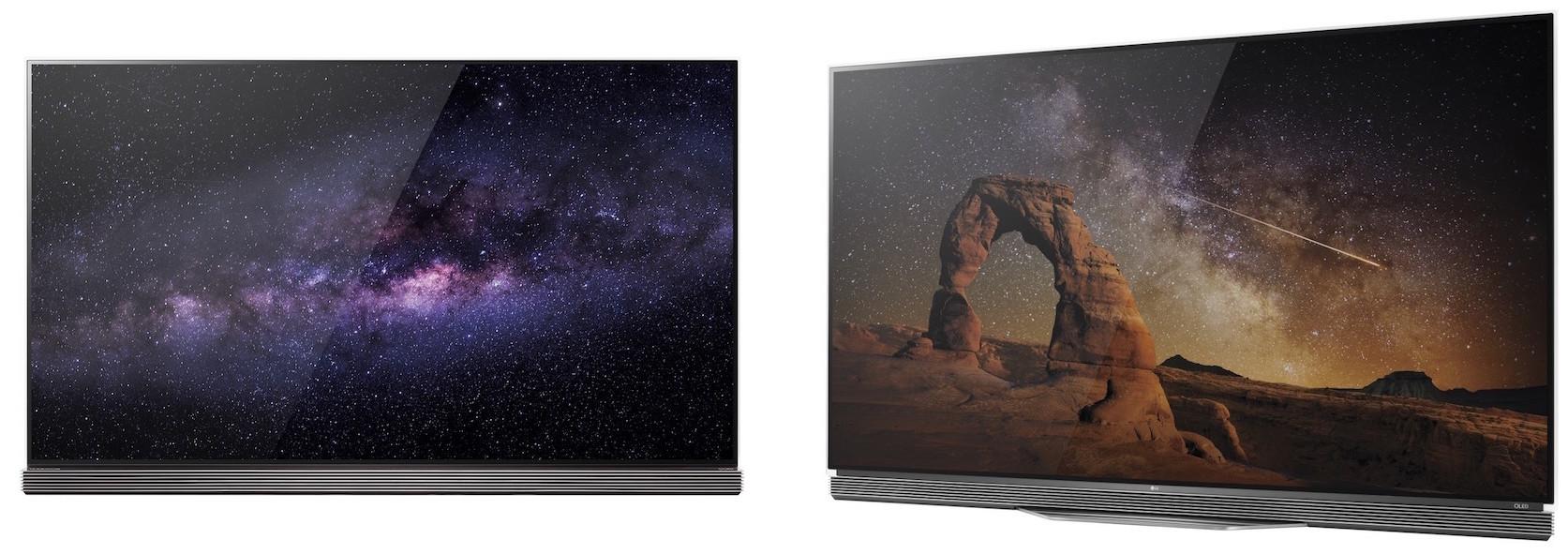 OLED-TV-_E6_G6-1