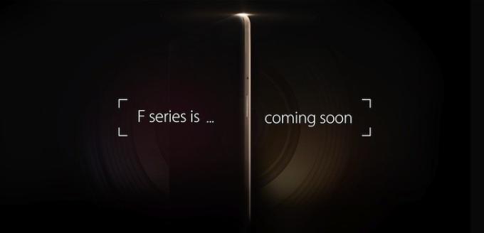 Oppo-F1-smartphone-series