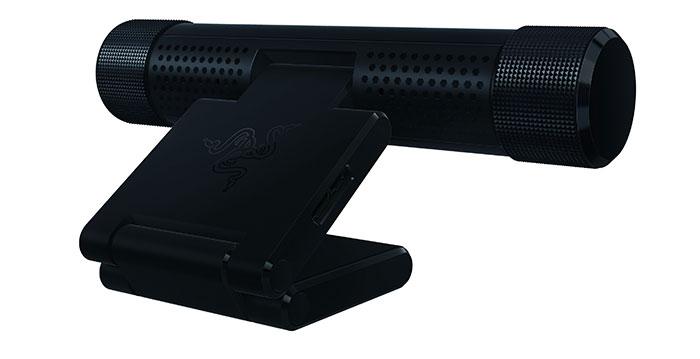 Razer-Stargazer-V03-White-background_resize