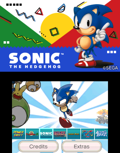Sega-3D-Classics-Collection_2016_01-21-16_004