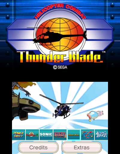 Sega-3D-Classics-Collection_2016_01-21-16_006