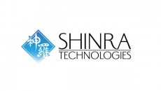 Shiinra-Tech-Shutting-Down