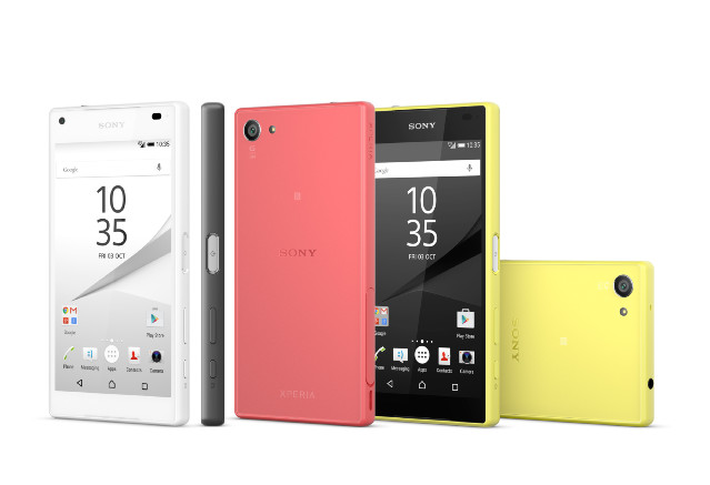 Sony Xperia Z5 Compact_1