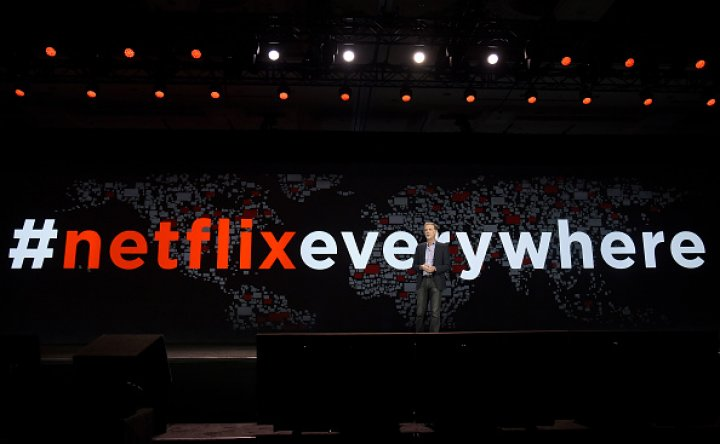 ces-2016-netflix-extends-its-service-cover-almost-all-nations-world