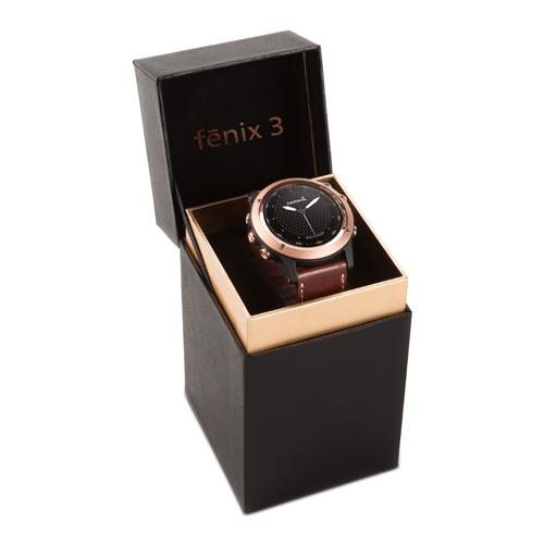 fenix3-rose-image-04